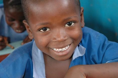 Education-Sierra-Leone-3