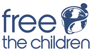 20130731234025!Free_The_Children_Logo